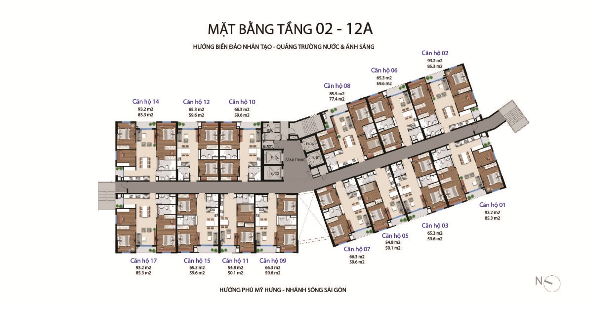 mat-bang-tang-block-a-can-ho-river-city-q7-02