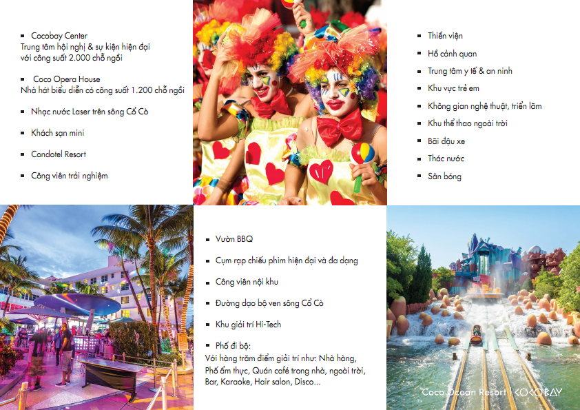 COCO OCEAN RESORT_BROCHURE_FINAL_009