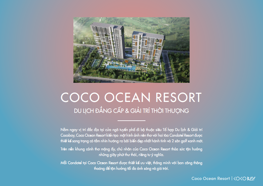 COCO OCEAN RESORT_BROCHURE_FINAL_011