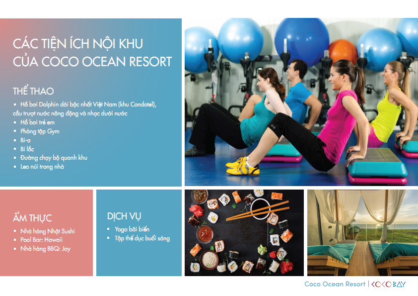COCO OCEAN RESORT_BROCHURE_FINAL_013
