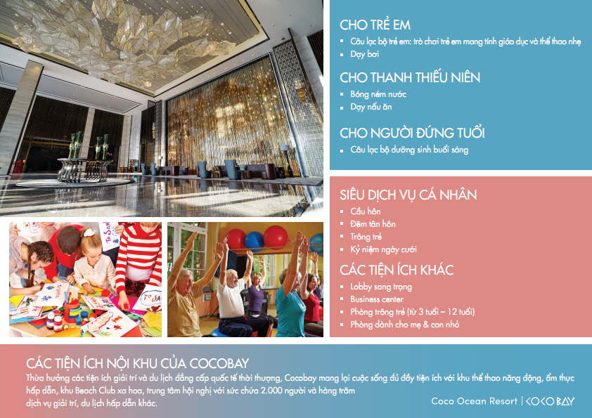 COCO OCEAN RESORT_BROCHURE_FINAL_014