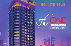 THE ONE SAIGON