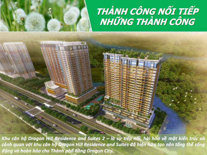 THONG TIN GIOI THIEU DU AN DRAGON HILL RESIDENCE AND SUITES 2_003