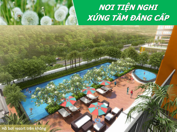 THONG TIN GIOI THIEU DU AN DRAGON HILL RESIDENCE AND SUITES 2_009