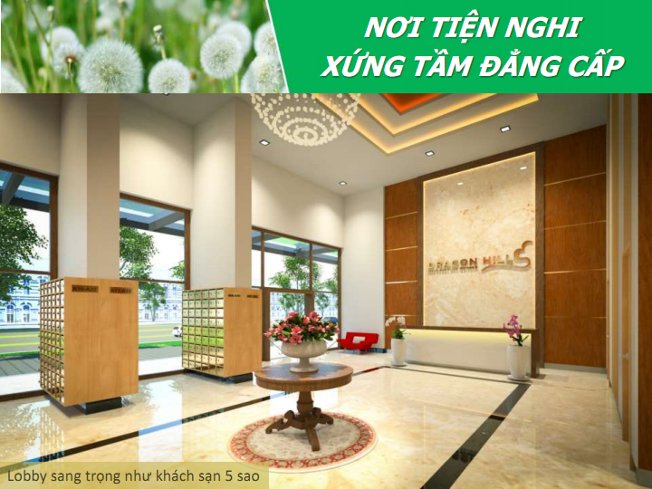 THONG TIN GIOI THIEU DU AN DRAGON HILL RESIDENCE AND SUITES 2_010