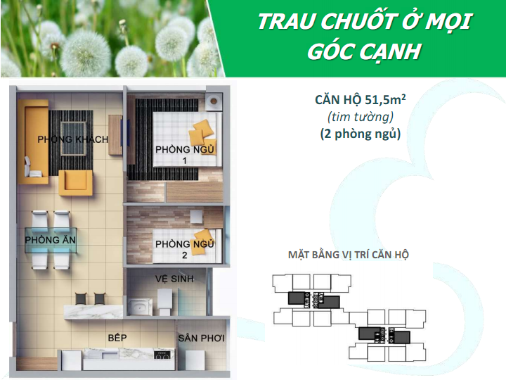 THONG TIN GIOI THIEU DU AN DRAGON HILL RESIDENCE AND SUITES 2_015