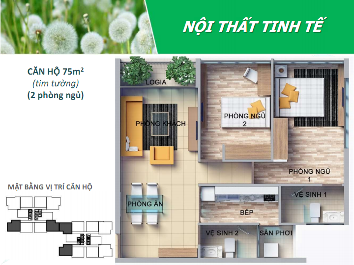THONG TIN GIOI THIEU DU AN DRAGON HILL RESIDENCE AND SUITES 2_017