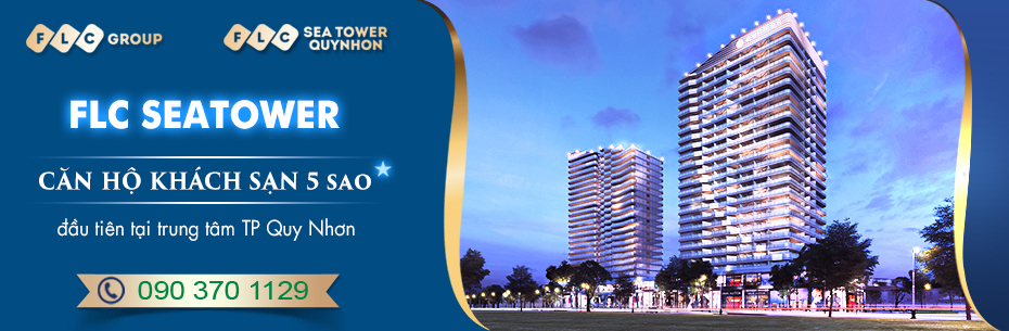 flc-star-tower-6102016114941am