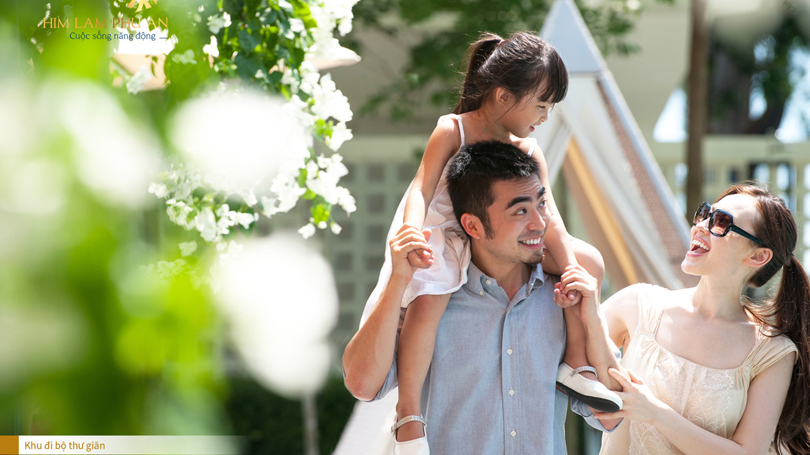 Attractive Asian Family Outdoor Lifestyle; Shutterstock ID 100518295