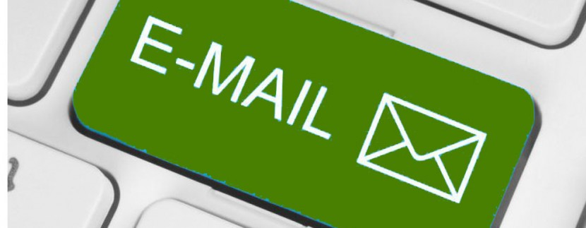 email namphatland